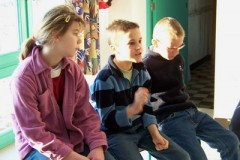 classe-verte-roisin-2009-102