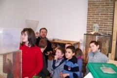 classe-verte-roisin-2009-135