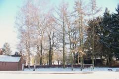 classe-verte-roisin-2009-158