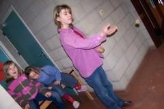 classe-verte-roisin-2009-176