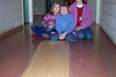 classe-verte-roisin-2009-178