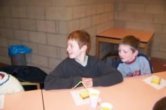 classe-verte-roisin-2009-192