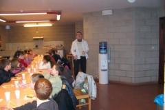 classe-verte-roisin-2009-193