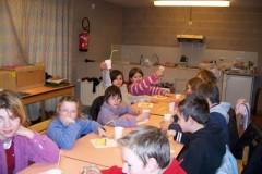 classe-verte-roisin-2009-194