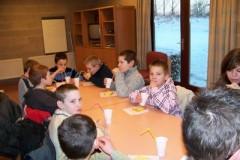 classe-verte-roisin-2009-195