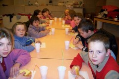 classe-verte-roisin-2009-199
