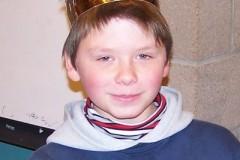 classe-verte-roisin-2009-206