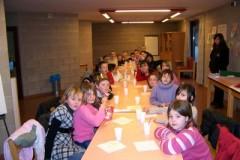 classe-verte-roisin-2009-216