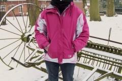 classe-verte-roisin-2009-274