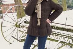classe-verte-roisin-2009-275