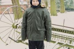 classe-verte-roisin-2009-277