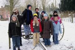 classe-verte-roisin-2009-279
