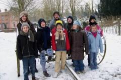 classe-verte-roisin-2009-280