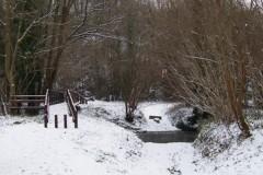 classe-verte-roisin-2009-286