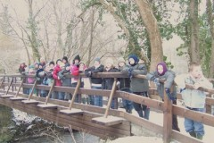 classe-verte-roisin-2009-296