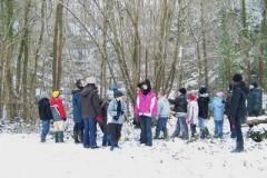 classe-verte-roisin-2009-299