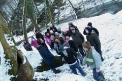 classe-verte-roisin-2009-320