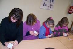 classe-verte-roisin-2009-346