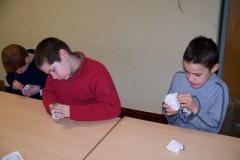 classe-verte-roisin-2009-347