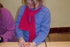 classe-verte-roisin-2009-352