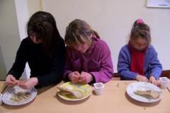 classe-verte-roisin-2009-370