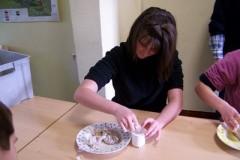 classe-verte-roisin-2009-384