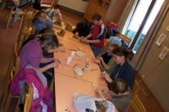 classe-verte-roisin-2009-392