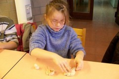 classe-verte-roisin-2009-442