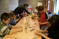 classe-verte-roisin-2009-445