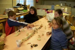 classe-verte-roisin-2009-447