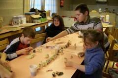classe-verte-roisin-2009-448