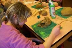 classe-verte-roisin-2009-454