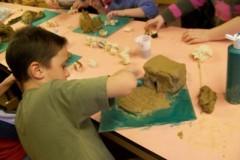 classe-verte-roisin-2009-459