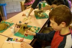 classe-verte-roisin-2009-473