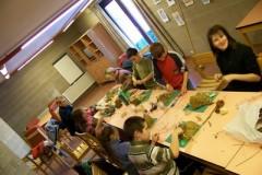 classe-verte-roisin-2009-477