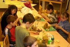 classe-verte-roisin-2009-479