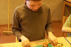 classe-verte-roisin-2009-482