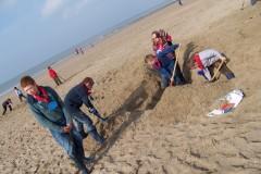 classe-de-mer-Bredene-2010-261