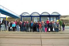 classe-de-mer-Bredene-2010-267