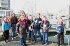 classe-de-mer-Bredene-2010-273