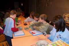 classe-verte-roisin-2009-502