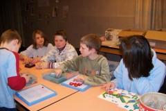 classe-verte-roisin-2009-503