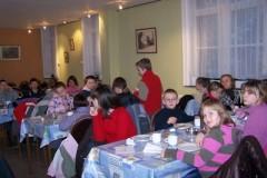classe-verte-roisin-2009-num-1-031
