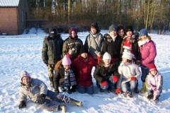 classe-verte-roisin-2009-num-1-047