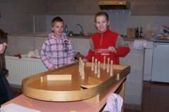 classe-verte-roisin-2009-num-1-053