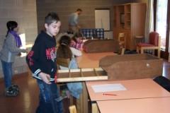 classe-verte-roisin-2009-num-1-056