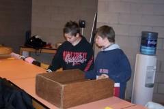 classe-verte-roisin-2009-num-1-058