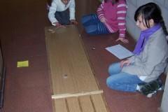 classe-verte-roisin-2009-num-1-061