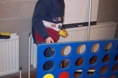 classe-verte-roisin-2009-num-1-065