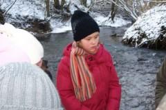 classe-verte-roisin-2009-num-1-083